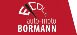 Auto-Moto Ecole Bormann